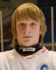 Michal Beránek #16