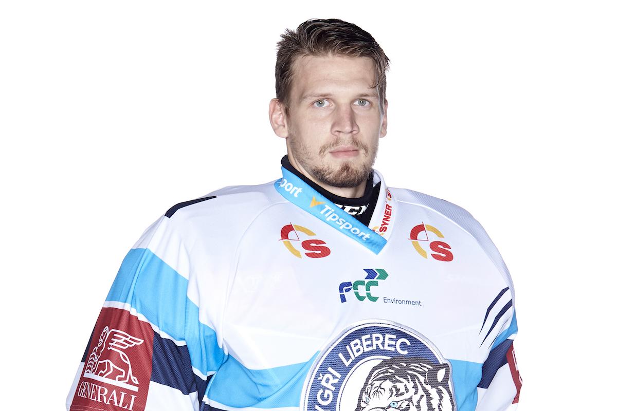 Lukáš Hosnedl #62