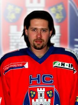 Petr Klaban #