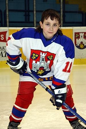 Václav Mocek #