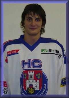 Filip Jakubčo #