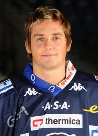 Jan Víšek #55