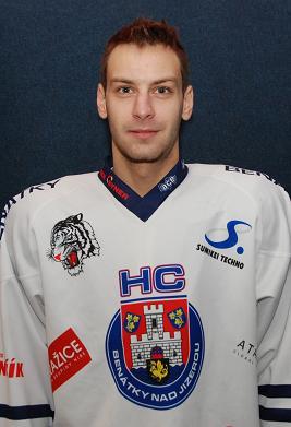 Ján Niko #55