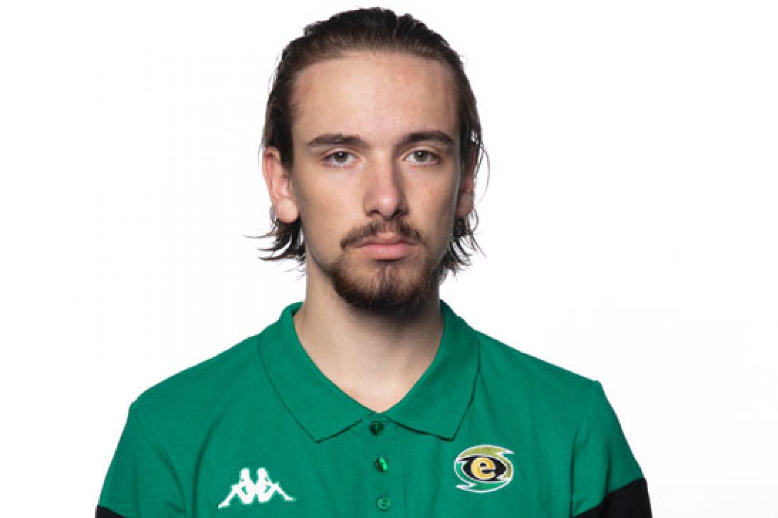 Jakub Kašpar #62