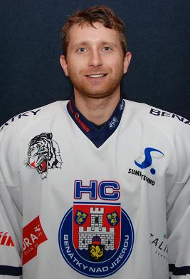 Marek Pabiška #58