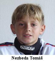 Tomáš Nezbeda #48