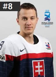 Matej Paločko #9