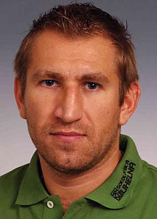 Václav Pletka #88