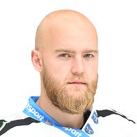Jiří Rys #91