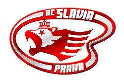 Benátky n.J. - Slavia
