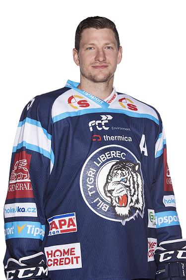 Ladislav Šmíd #48