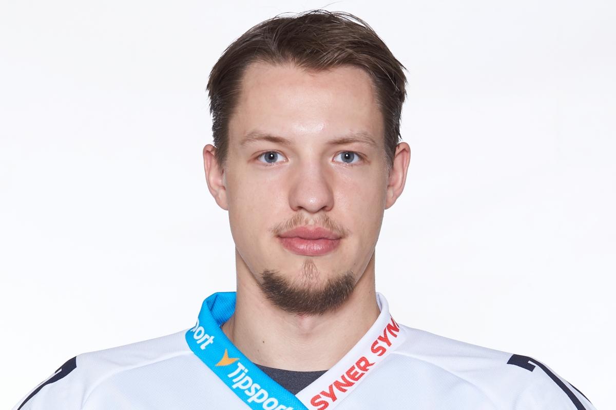 Tomáš Havlín #7