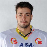 Jakub Valský #48